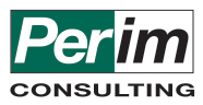 perim_logo4